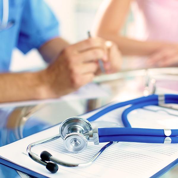Exuma Medical Services