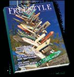 FreeStyle Magazine