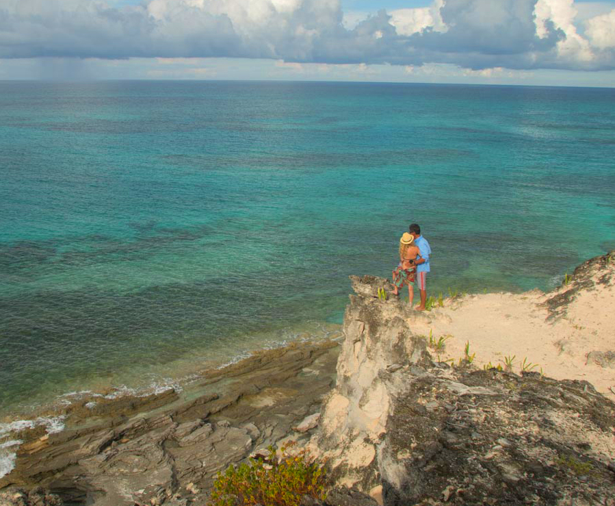 6 Reasons You'll Want to Plan Your Visit to the Exumas Right Now FebruaryPoint
