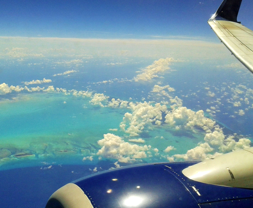 Delta Adds Daily Flights to George Town, Exuma FebruaryPoint