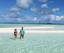 Things to Know Before You Go – Great Exuma FebruaryPoint