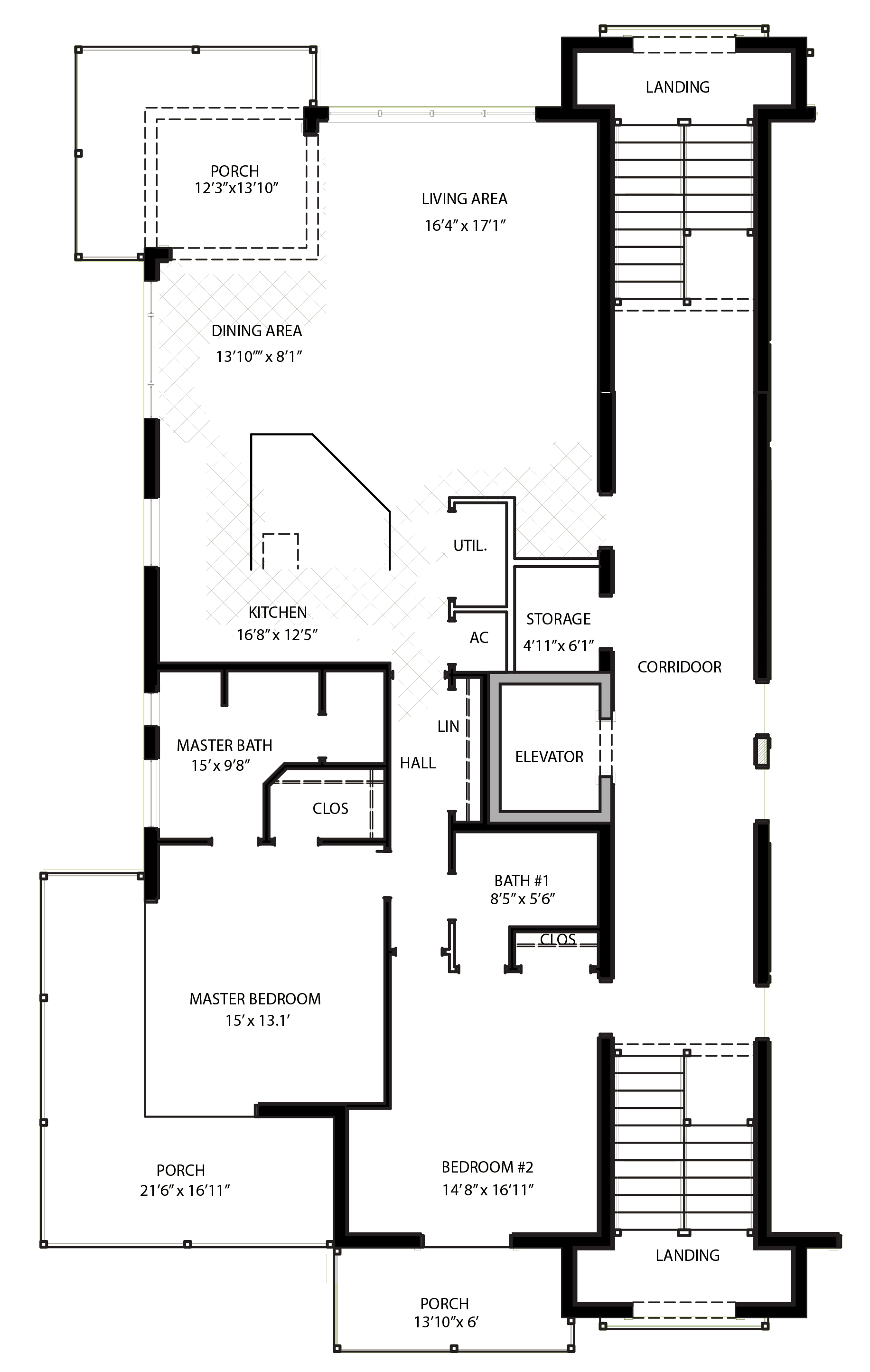 Floorplan1 February Point