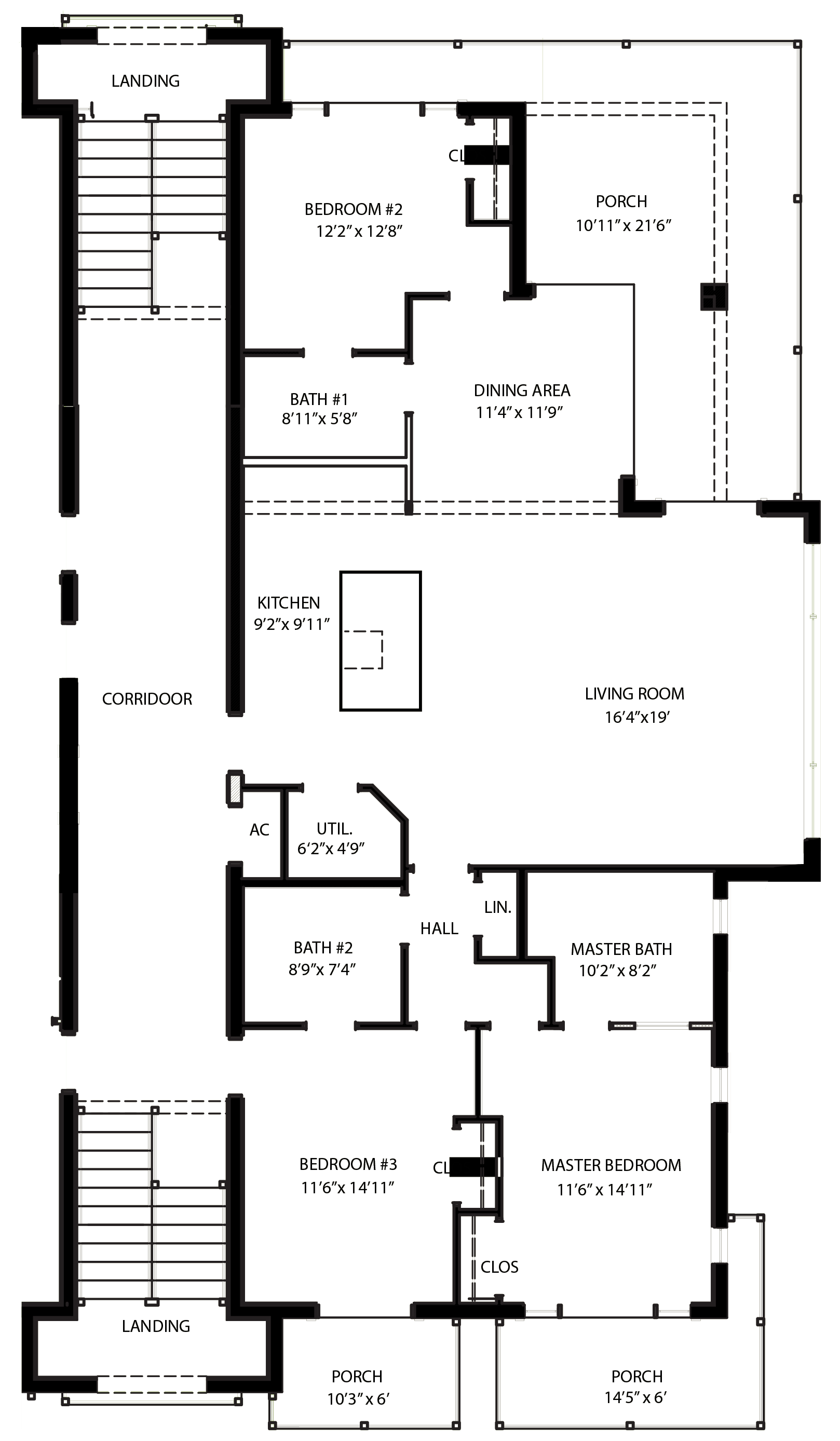 Floorplan2 February Point