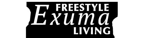 Free Style Exuma Living