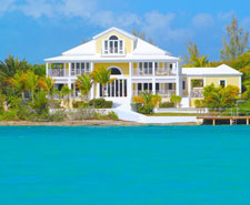 Bahamas Luxury Real Estate Surging in Demand FebruaryPoint