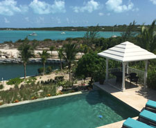 STUDY CONFIRMS BAHAMAS ATTRACTING ULTRA-WEALTHY EMERGING MARKET FebruaryPoint