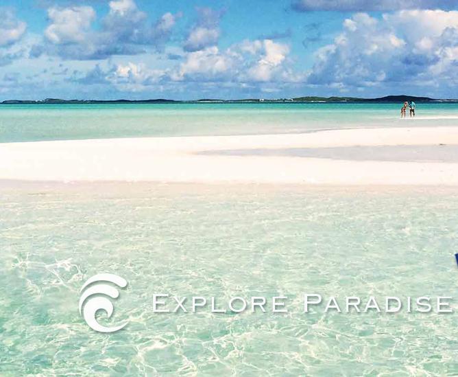See Inside Bahamas Newest Lifestyle Magazine FebruaryPoint