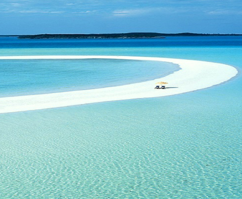 5 Must Try Bucket List Experiences in the Exuma Islands FebruaryPoint