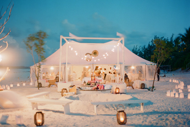 Don T Miss Your Chance For A Free Exuma Dream Wedding