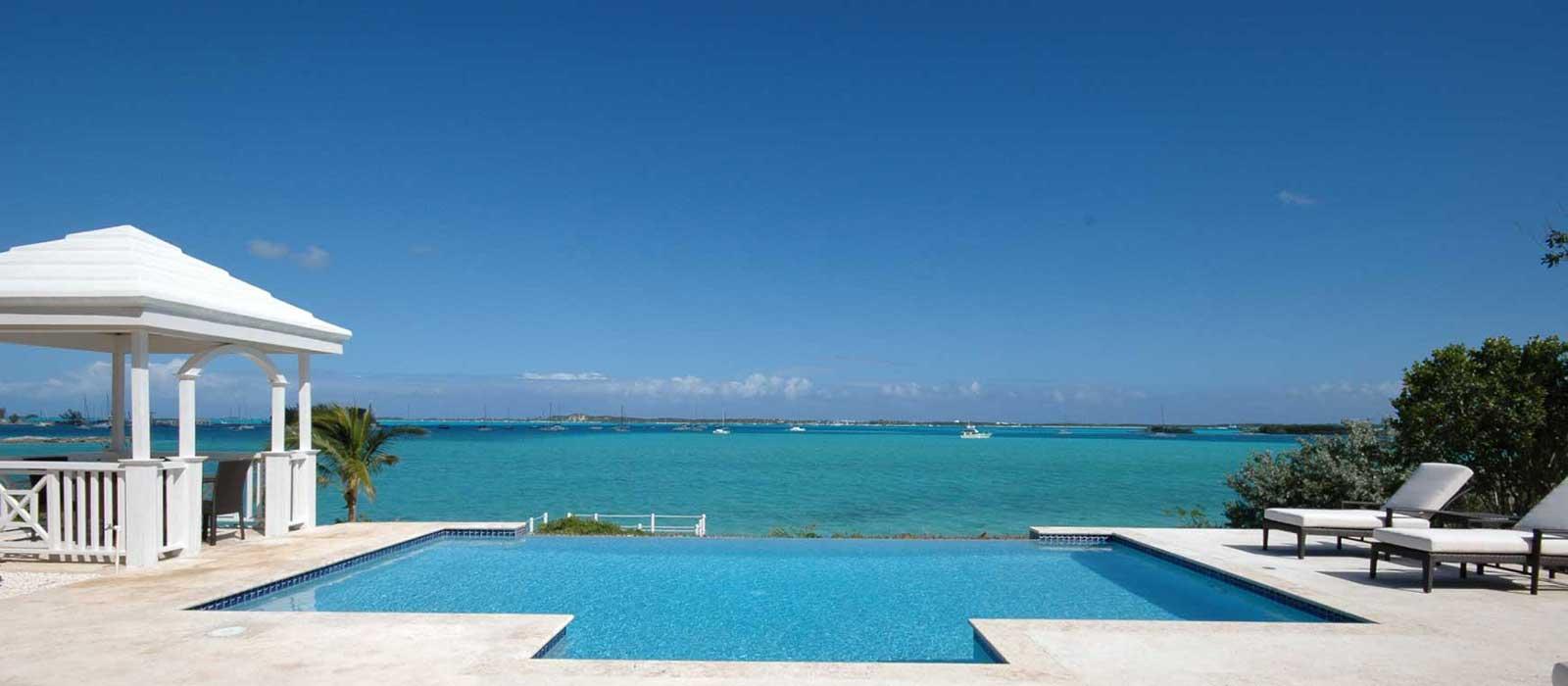 Bahamas Vacation Rentals |Exuma Bahamas | February Point
