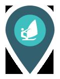 icon-surf